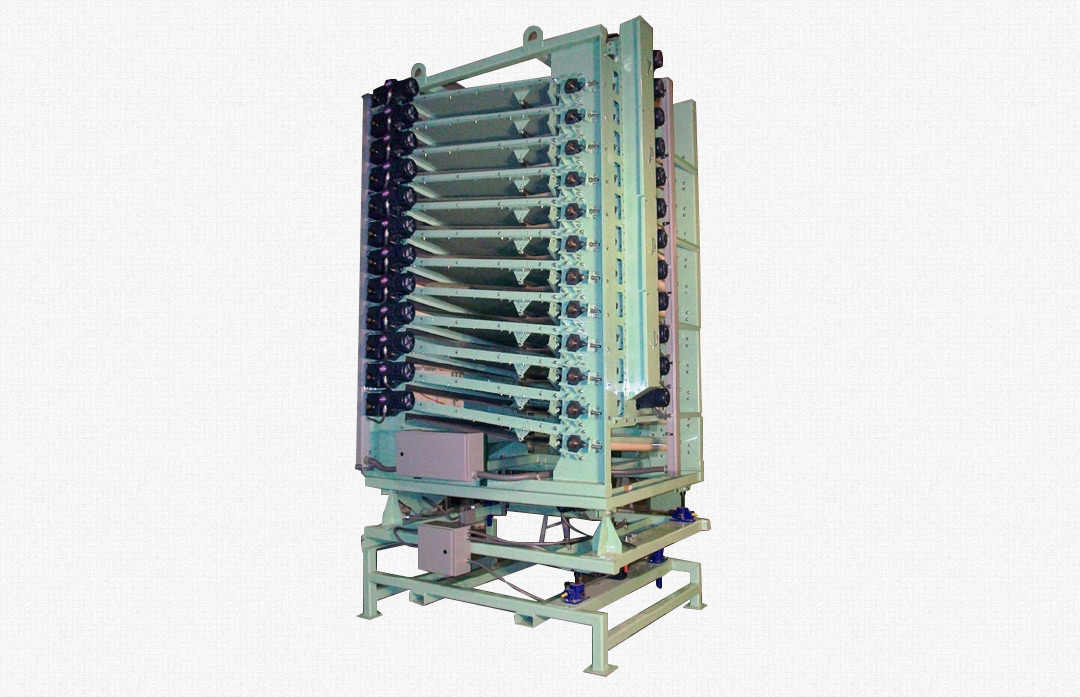 Product-SoyBeanSorter