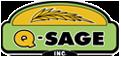Q-SAGE
